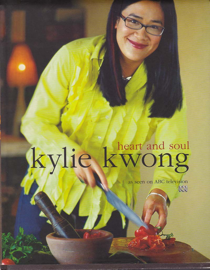 kylie-kwong