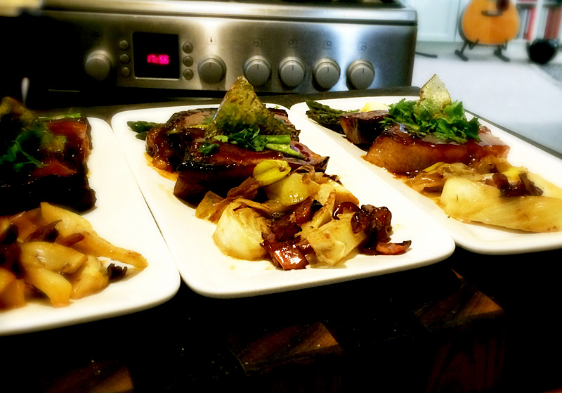 BBQ-pork-belly