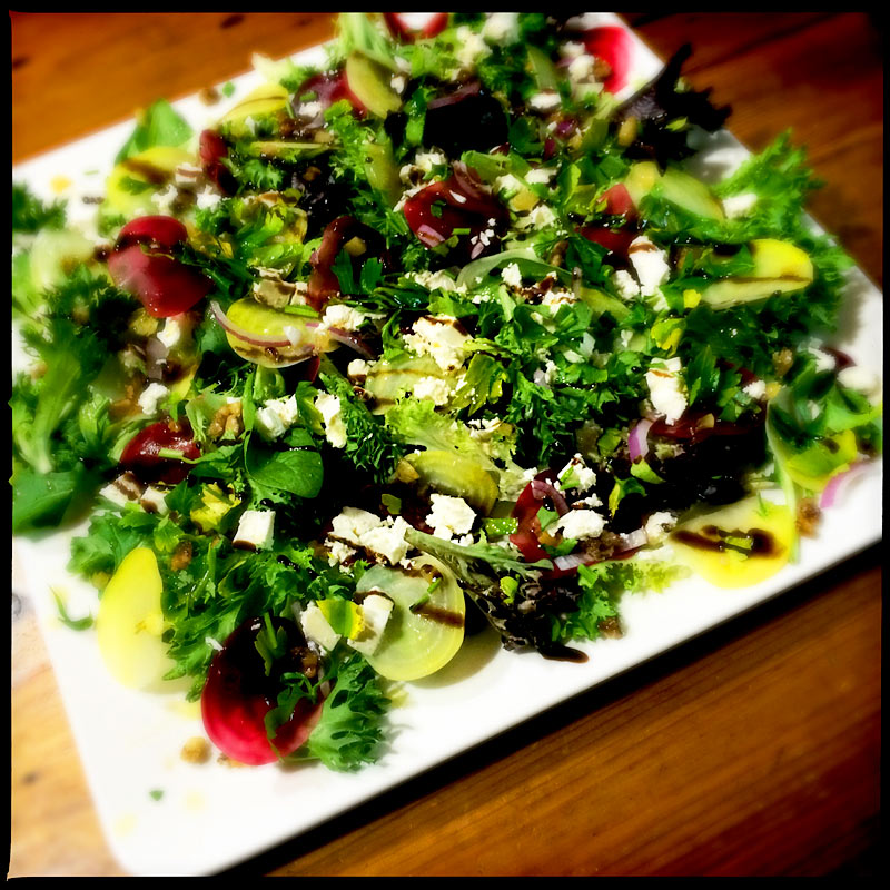 beetroot-walnut-and-feta-salad